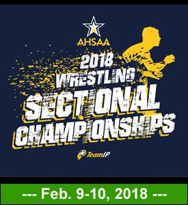 Super Section Tournaments