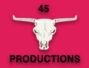 June 29, 2019 – 45 Productions Team Roping