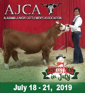 AJCA Round-Up July 18 – July 21, 2019