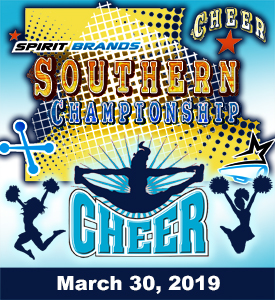 2020 Southern Championships – Montgomery, AL